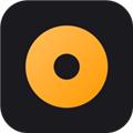 小圈app
