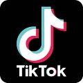 TikTok抖音国际版