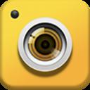 芒果相机base
