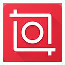 inshot视频编辑软件