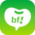 beanfun手机版