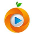 橙子影视tv