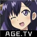 age动漫手机版