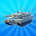 坦克战3D最新版