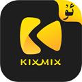 kixmix影视