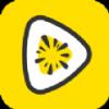 米瓜视频手机版