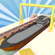 造船厂模拟器最新版