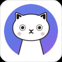 猫咪视频免费版