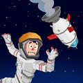 失败的太空人最新版