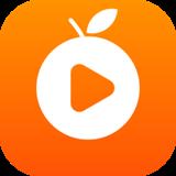 橘子视频免费版