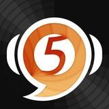 95秀视频直播