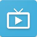 派tv直播v2.0.4