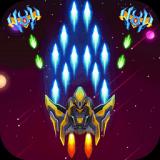 空中银河战机