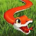贪吃蛇战神兽
