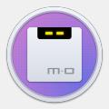 Motrix下载器手机版