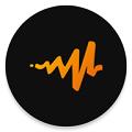 audiomack安卓版