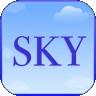 sky视频手机版