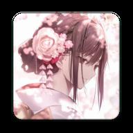 樱花动漫1.3.1.3