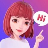 度晓晓app