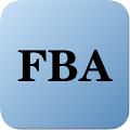 fba4droid1.77汉化版