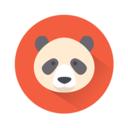 熊猫绘画安卓版