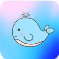 小鱼壁纸手机版