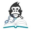 白猿搜书1.1.5