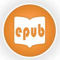 epub阅读器最新版