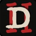 D2R pal