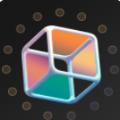 幻影动态壁纸app