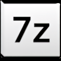 7z解压软件安卓版