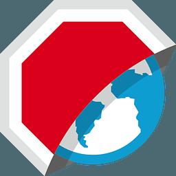 adblock浏览器手机版