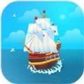 海洋探险家