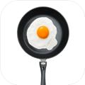 FriedEgg煎蛋