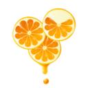 青橙直播ios版