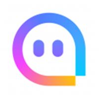 匿名聊天社交的软件有哪些