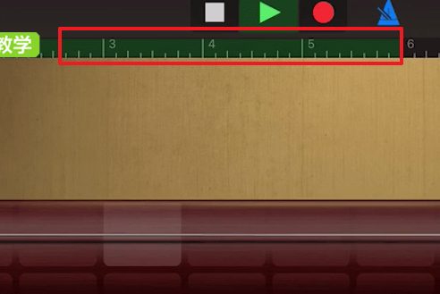 能够弹奏音乐的软件有什么