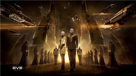 《EVE星战前夜:无烬星河》启示级全型号攻略