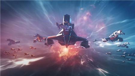《EVE星战前夜:无烬星河》萌新挖矿指南