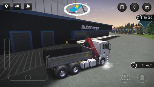 模拟建造3最新版