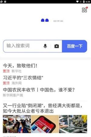 训斌浏览器最新版
